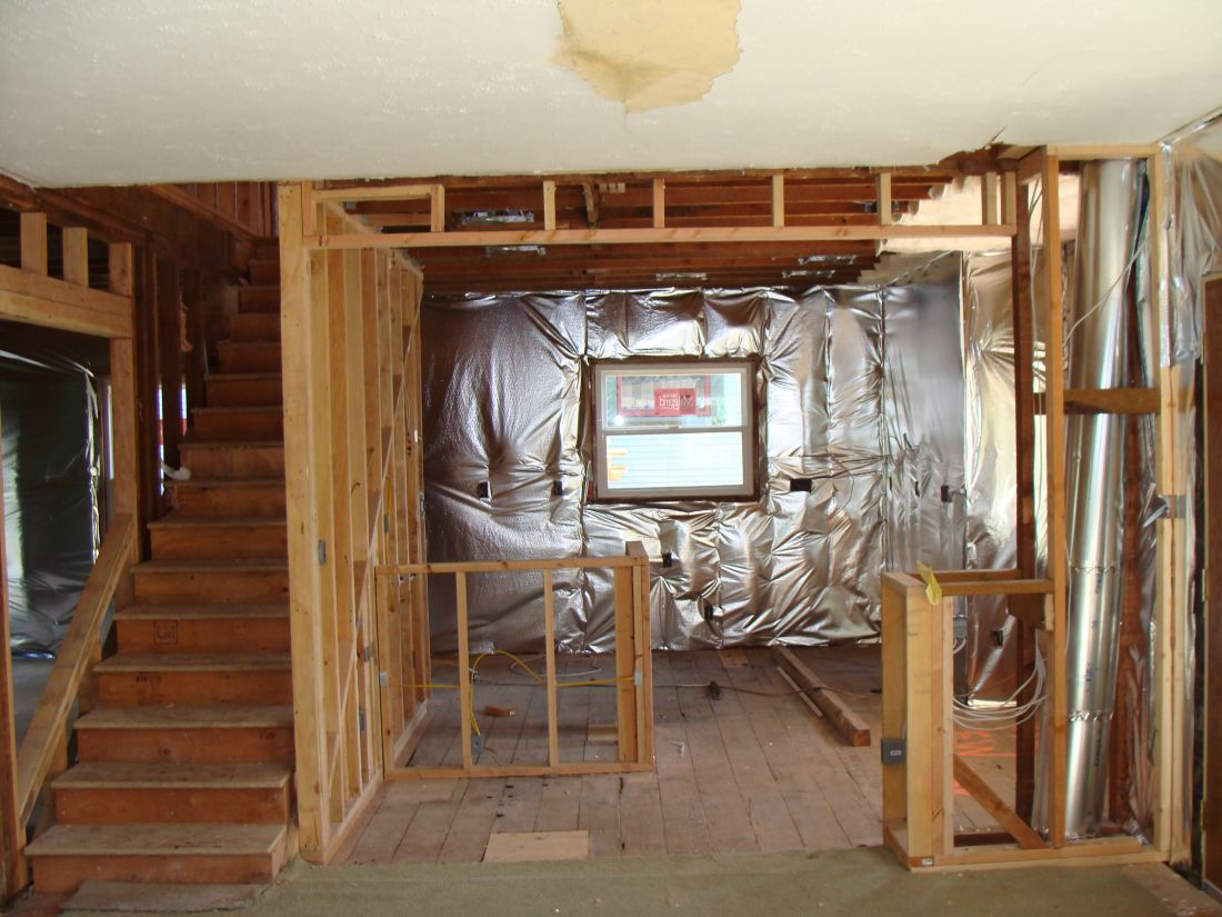 Home Construction Home Construction And Remodeling